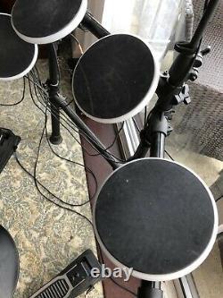 ALESIS DM LITE Electronic Electric Drum Kit