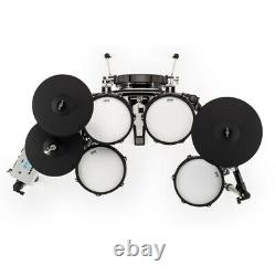 ATV EXS-3 Electronic Drum Kit (NEW)