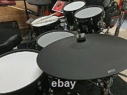 ATV Electronic Drum Kit. Extra Expanded