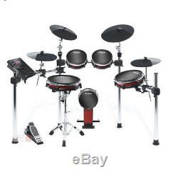 Alesis Crimson 2 Mesh Electronic Drum Kit