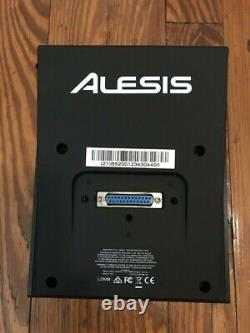 Alesis Crimson II Module withSnake Cable NEW Electronic Drums Kit E-Drums Brain