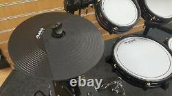Alesis Crimson II Special Edition Electronic Drum Kit OL 107789