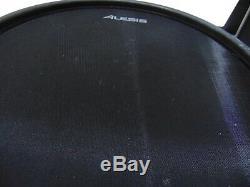 Alesis DM10 MKII Pro Electronic Drum Kit-DAMAGED-RRP £1008