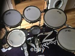 Alesis DM10 Pro Electronic Drum Kit