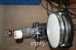 Alesis DM5 DM-5 Pro Kit Full Electronic Drum Set