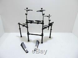 Alesis DM Lite Electronic Drum Kit-DAMAGED- RRP £223