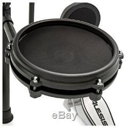 Alesis NITRO MESH KIT Electronic Digital Drum Kit UPGRADED