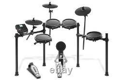 Alesis Nitro Mesh Electronic Drum Kit