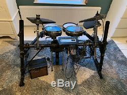 Alesis / Roland DM5 Electronic Drum Kit