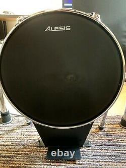 Alesis Strike Pro Electronic Drum Kit 9 Piece