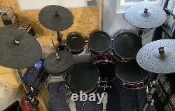 Alesis Strike Pro Electronic drumkit
