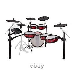 Alesis Strike Pro Special Edition Electronic Drum Kit-DAMAGED-RRP £2183