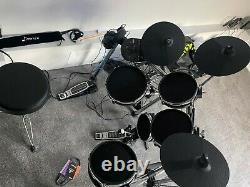 Alesis Surge Mesh Aluminium Electronic Drum Kit