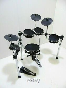 Alesis Surge Mesh Electronic Drum Kit-DAMAGED- RRP £468