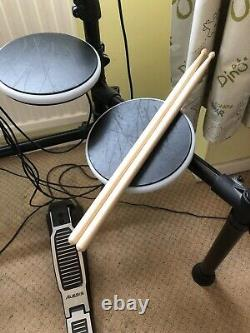 Alesis dm lite electronic drum kit