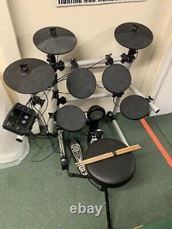 Axus axk2 Electric Electronic Digital Drum Kit Set