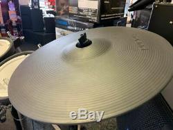 B Stock Roland TD-25K Electronic Drum Kit