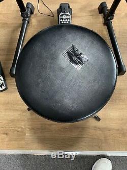 Digital Drums 400 Electronic Drum Kit Electric Kit #385