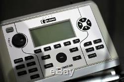 Electronic Drum Kit Carlsbro CSD500 Mesh Head Drum Kit