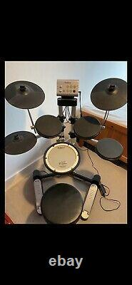HD-1 Electronic Roland drum kit V-Drums Lite
