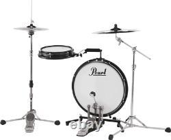 Pearl PCTK-1810 Compact Traveler Drum Kit