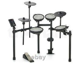 ROLAND TD-1DMK Electronic V-Drum Kit BRAND NEW SEALED BOX