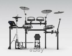 Roland 25TDKV Electronic drum kit