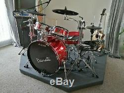 Roland / Alesis Electronic Drum Kit