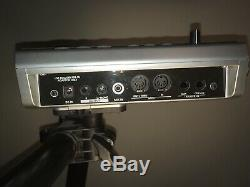Roland Electronic Drum Kit TD-9