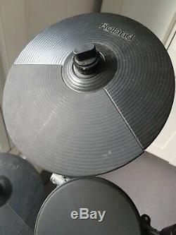 Roland HD-1 V Lite Electronic Drum Kit