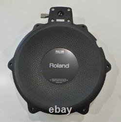 Roland PDX-100 Dual Trigger Mesh Electronic V-Drum Pad