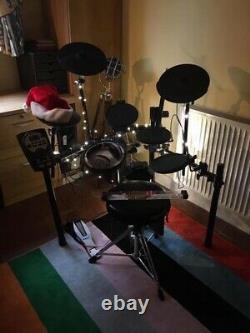 Roland TD11 Electronic Drumkit