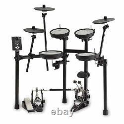 Roland TD1DMK V-Drum Electronic Drum Kit Buy at Footesmusic