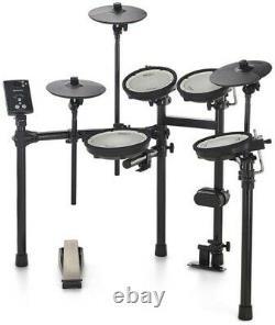 Roland TD1-DMK All mesh electronic drum kit