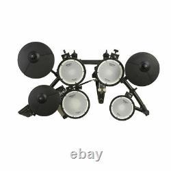 Roland TD1-DMK Electronic Drum Kit Double Mesh Kit