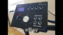 Roland TD25KV Electronic Drumkit