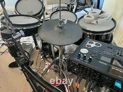 Roland TD30KV Electronic Drums