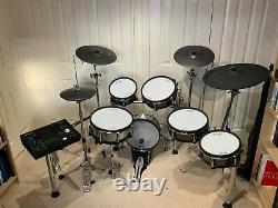 Roland TD50KV Electronic drum kit