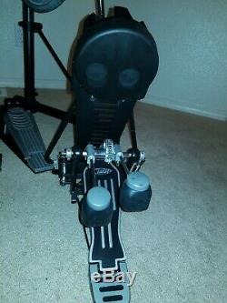 Roland TD6 V Drums Electronic Drum Kit With Extras
