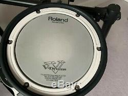 Roland TD-11KV Electronic All Mesh Head Drum Kit