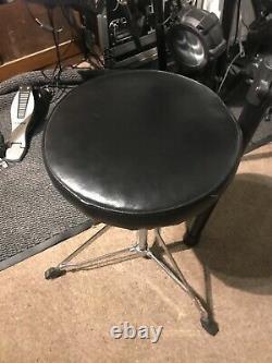 Roland TD-11K Expanded Electronic Drum Kit