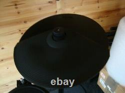 Roland TD-17K-L V-Drums Electronic Drum Kit