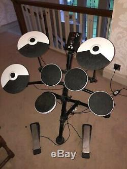Roland TD-1K Electronic V Drum Kit