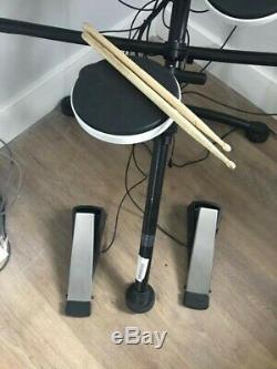 Roland TD-1K Electronic V Drum Kit