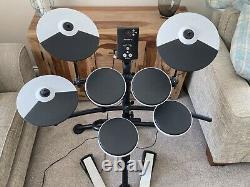 Roland TD-1K Electronic V Drum Kit Good Condition