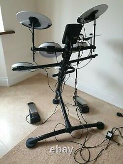 Roland TD-1K Electronic electric V Drum Kit