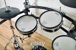 Roland TD-20 V-drum electronic electric drum set kit in good condition