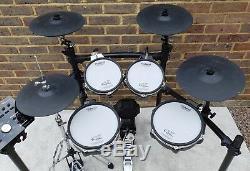 Roland TD-25KV Electronic V-Drums Drum Kit