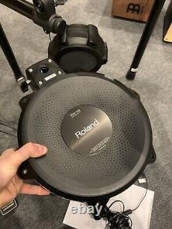 Roland TD-25K Electronic V Drums Drum Kit #453