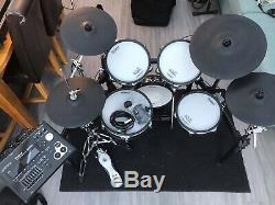 Roland TD-30K Electronic V Drum Kit